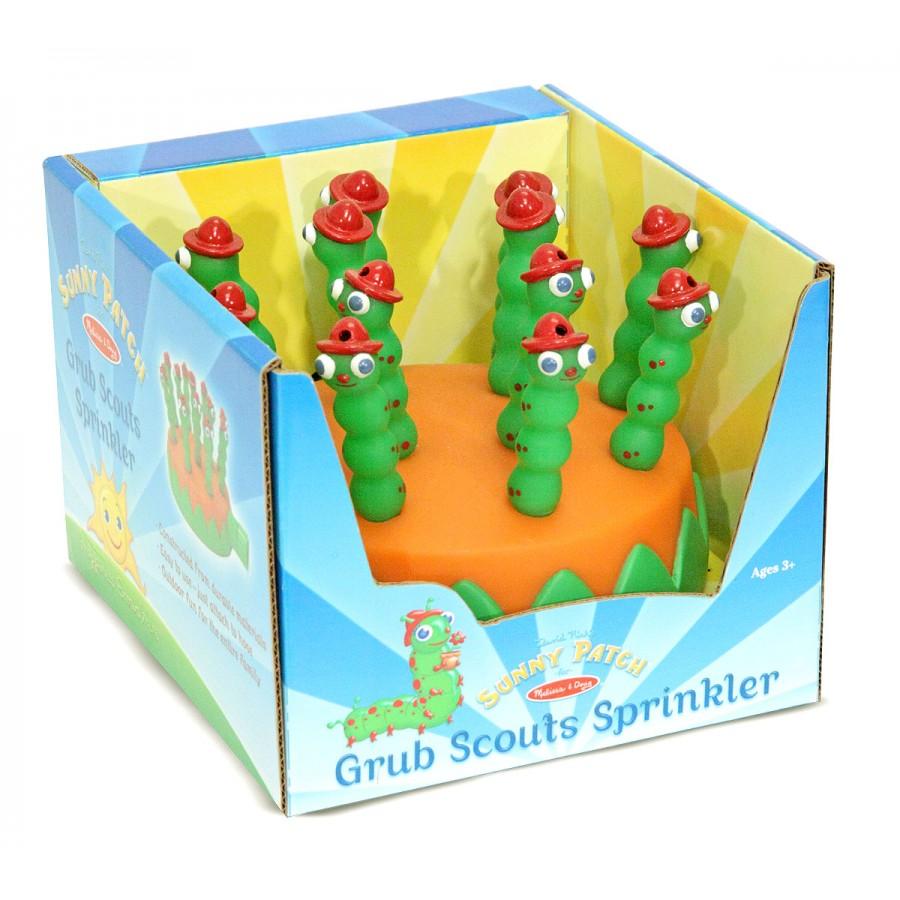 exceptional jouet 2 ans fille 5 arroseur petits vers ete jeux d eau boyau arrosage filles. Black Bedroom Furniture Sets. Home Design Ideas