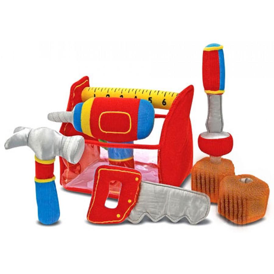 Coffre jouets coffre jouets pictures to pin on pinterest - Jouet de garcon ...