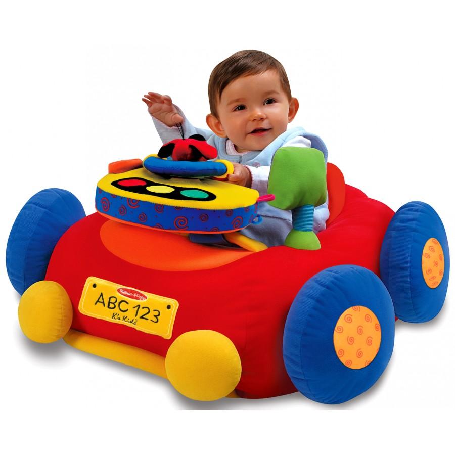 jeux de bebe dans la voiture jeux de voiture. Black Bedroom Furniture Sets. Home Design Ideas