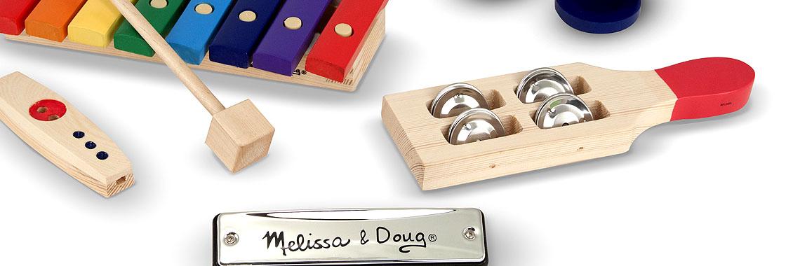 jouets musical musicaux instruments de musique cat gorie. Black Bedroom Furniture Sets. Home Design Ideas