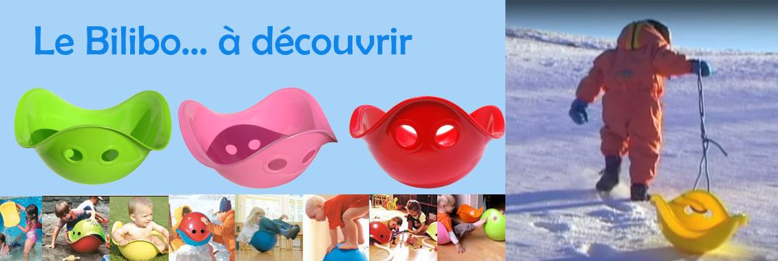 julie jouets boutique en ligne de jouets en bois et jouets fait au qu bec. Black Bedroom Furniture Sets. Home Design Ideas
