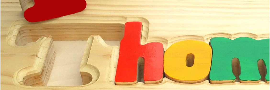 casse t te personnalis en bois pr nom enfants petit banc sur mesure cadeaux uniques pour. Black Bedroom Furniture Sets. Home Design Ideas