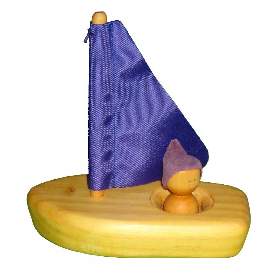 top 5 des jouets de camping julie jouets le blogue. Black Bedroom Furniture Sets. Home Design Ideas