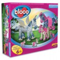 Horses & Unicorns - Bloco