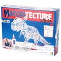 T-Rex - Matchitecture Junior