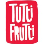 Tutti-Frutti Modeling Dought- Hairdressing salon
