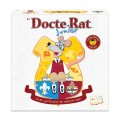 Docte Rat - Junior