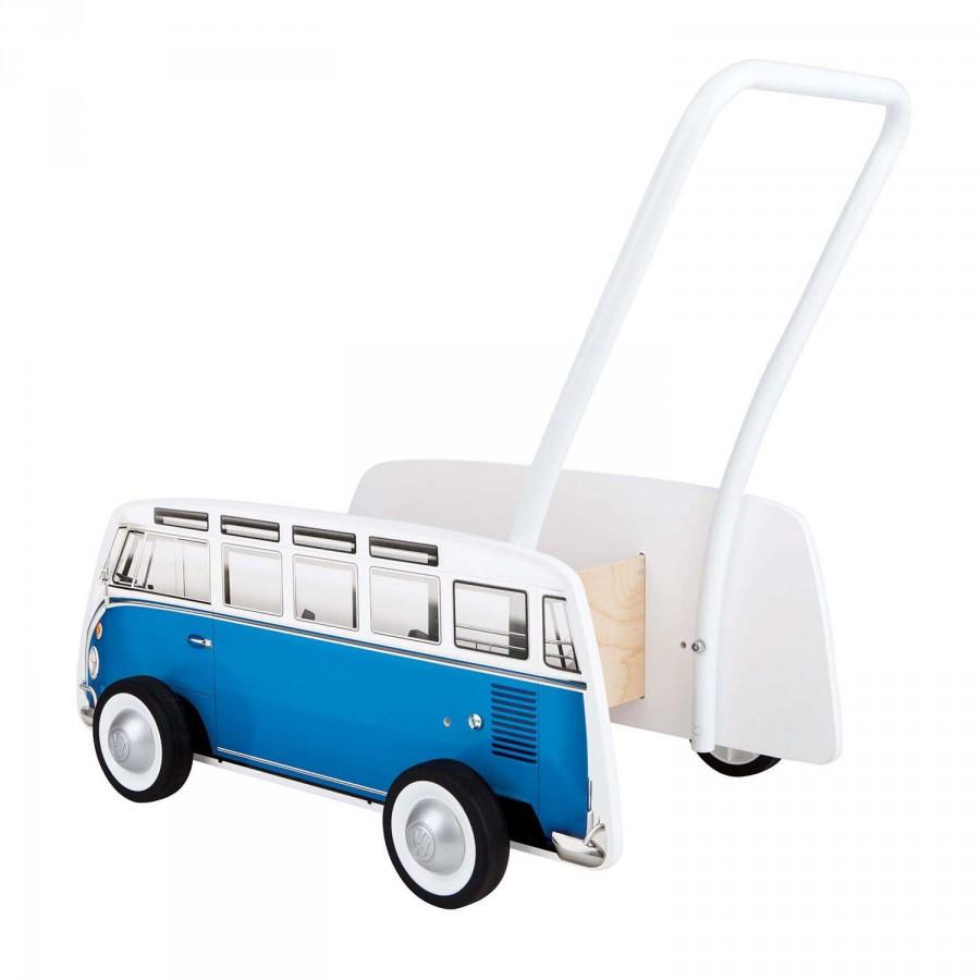 chose mmgvwcommercial bridgwater for stunning twitter on brand status mr marshall transporter volkswagen blue his sam from at vans walker vw new acapulco