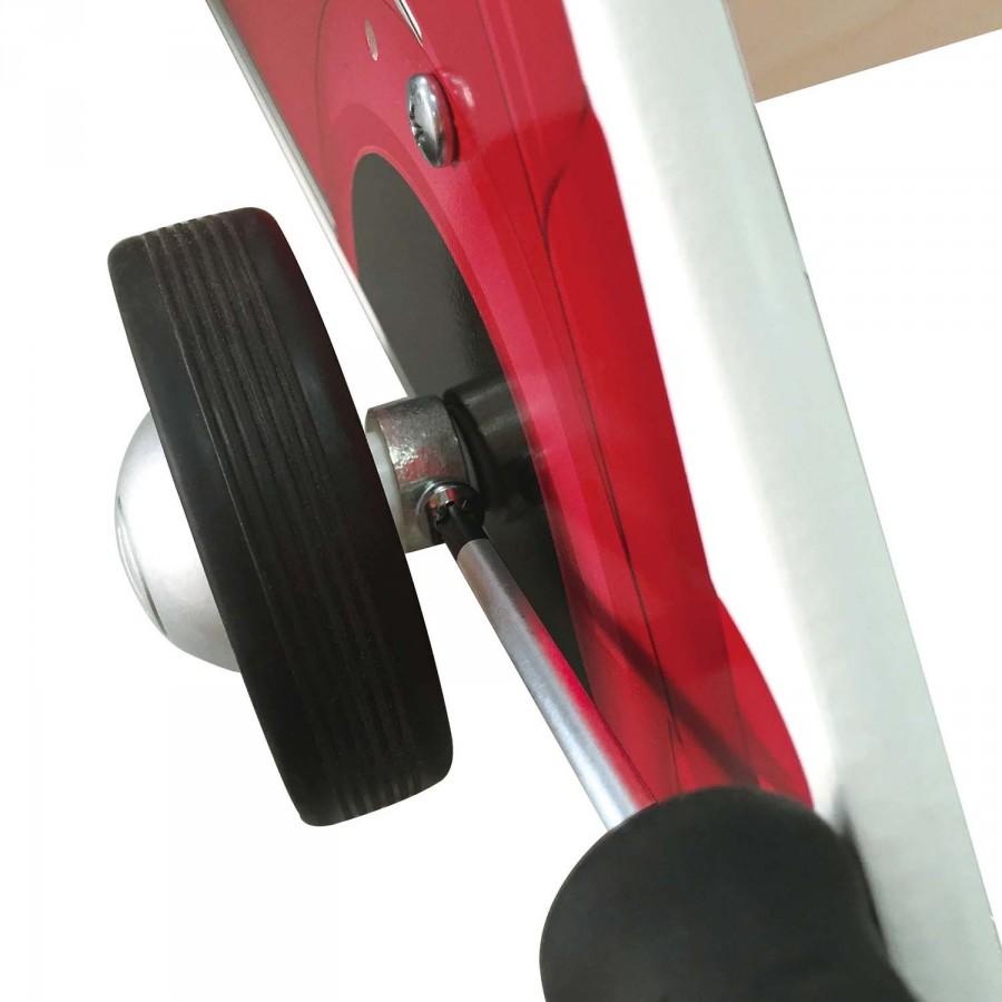 quality autotrim id gti walker barre vt width height golf vehicle details at se volkswagen img