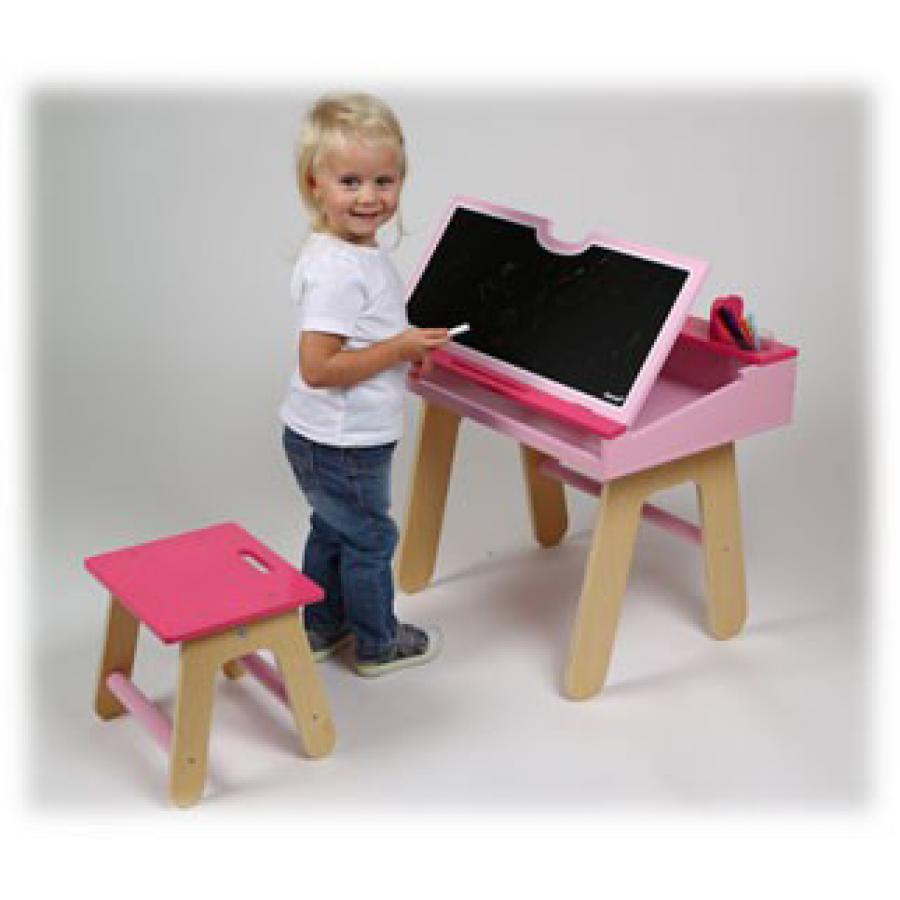 Table de dessin enfant stunning table basse enfant new for Comment dessiner une chaise