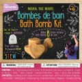 Bath Bomb Kit - DIY