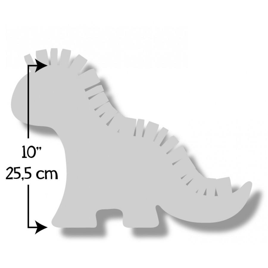 Dino le rigolo dinosaure bleu les tronches peluche bleue fait au qu bec tiquettes - Dinosaure rigolo ...