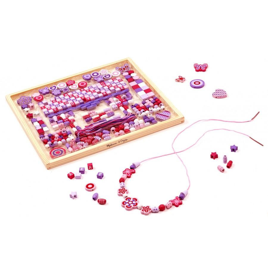 cr ation de bracelets personnalis s billes et perles en. Black Bedroom Furniture Sets. Home Design Ideas