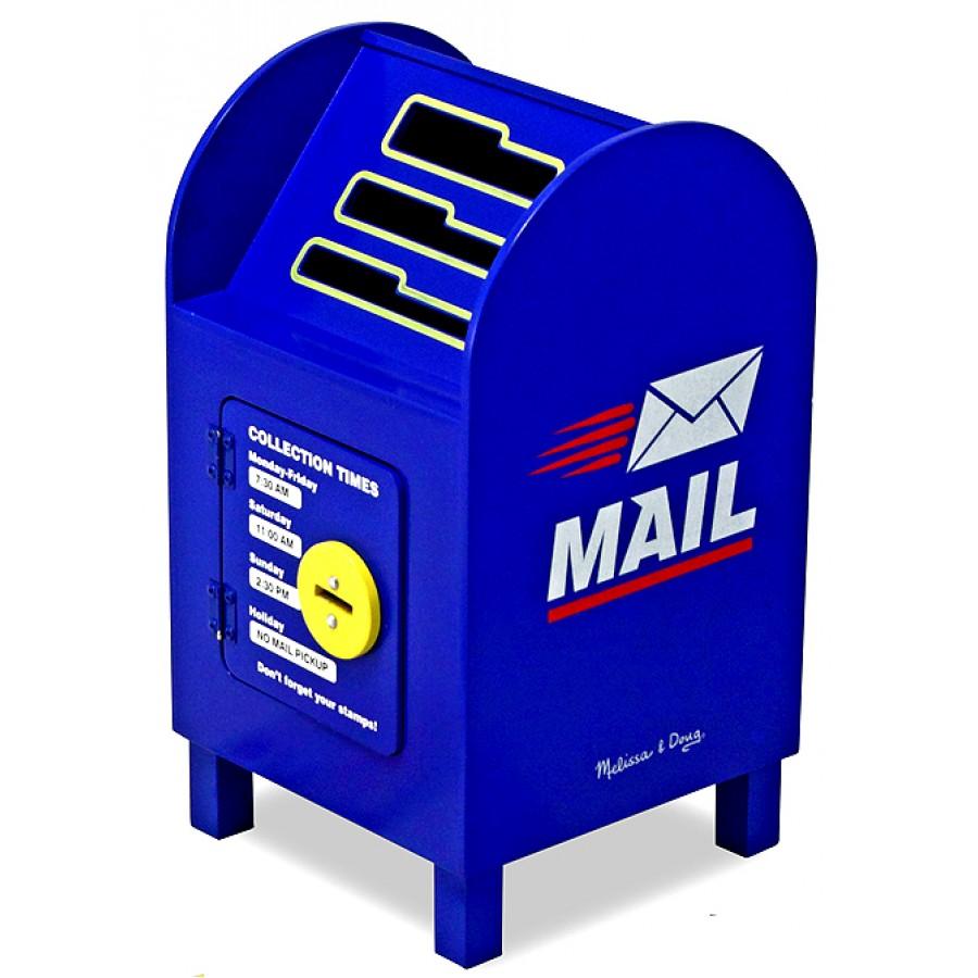 bo te aux lettres et timbres trier poste postal colis. Black Bedroom Furniture Sets. Home Design Ideas