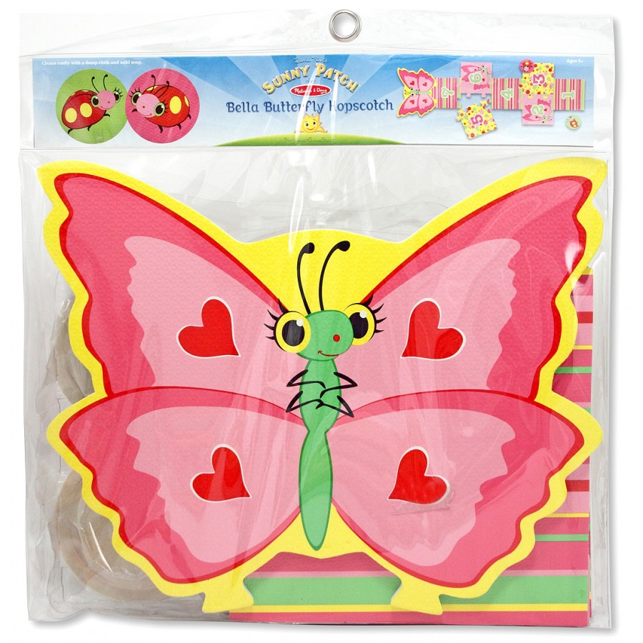 bella butterfly hopscotch bella butterfly hopscotch bella butterfly hopscotch