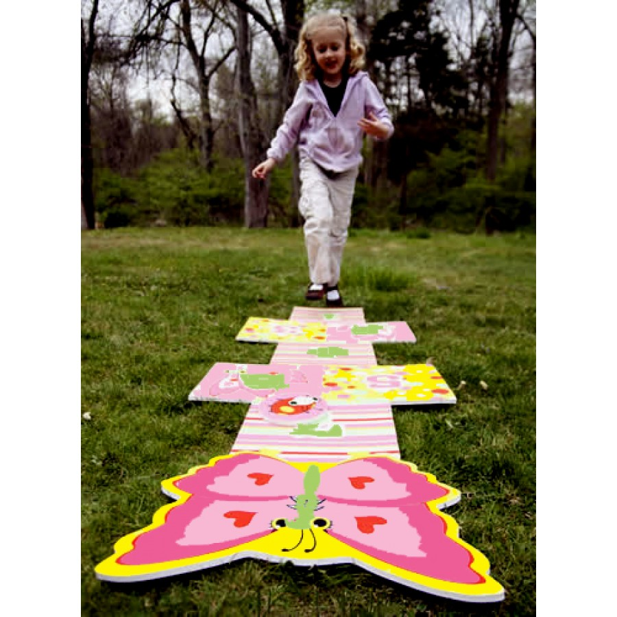 bella butterfly hopscotch bella butterfly hopscotch