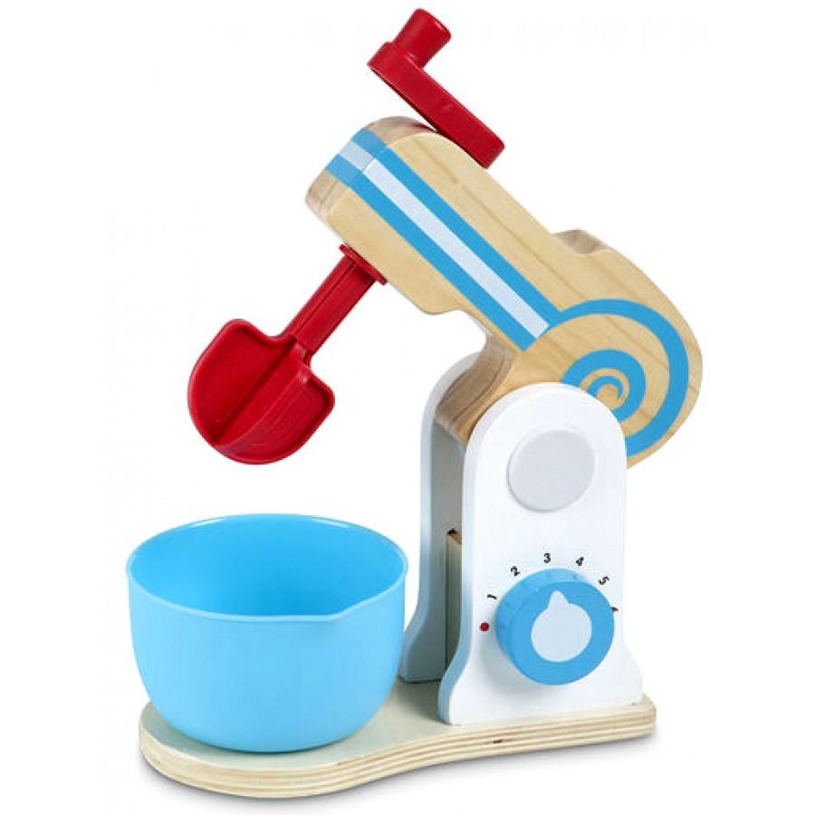 malaxeur en bois recette de g teau pour enfants cuisiner recette moules oeuf four. Black Bedroom Furniture Sets. Home Design Ideas