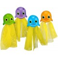 Jolly Jellyfish Sinkers Pool Toys