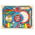 Band in a box - Melissa & Doug