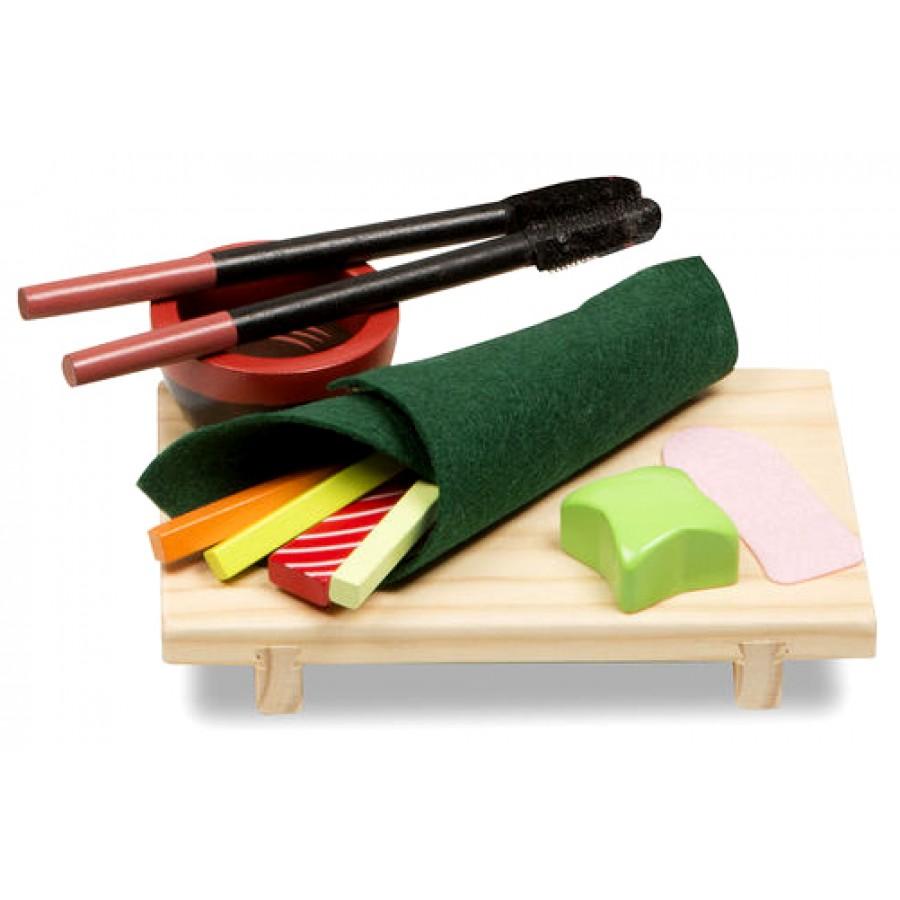 cuisine toys r us table de cuisine sur mesure fort de