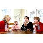 Suspend - Un jeu de famille!
