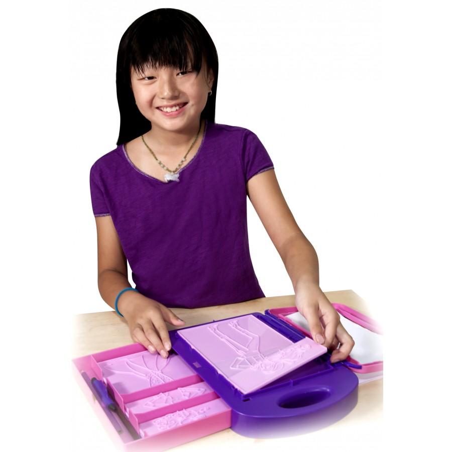 Jeu de mode pour fille de 10 ans - Jeu de fille mode gratuit ...