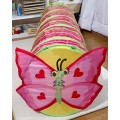 Bella Butterfly Pink Tunnel - Melissa & Doug