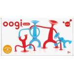 La Famille Oogi