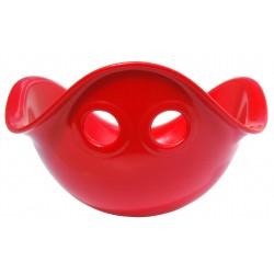 Bilibo rouge - Le jouet polyvalent