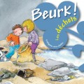Beurk the garbages - Protect our planet (French)