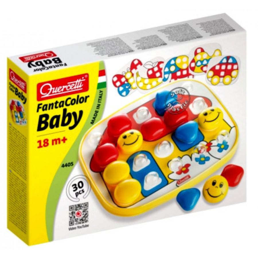 gros boutons color s associer fantacolor baby jeu ducatif pour cpe garderie poupons b b s. Black Bedroom Furniture Sets. Home Design Ideas