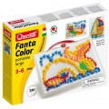 Fantacolor Portable - 280 pieces