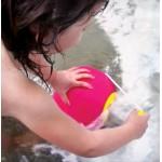 Ballo Calypso Pink