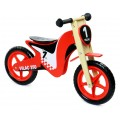 Balance Bike Cross