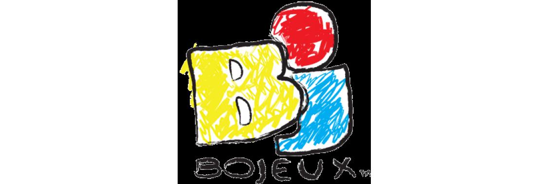 Résultats de recherche d'images pour «logo bojeux»
