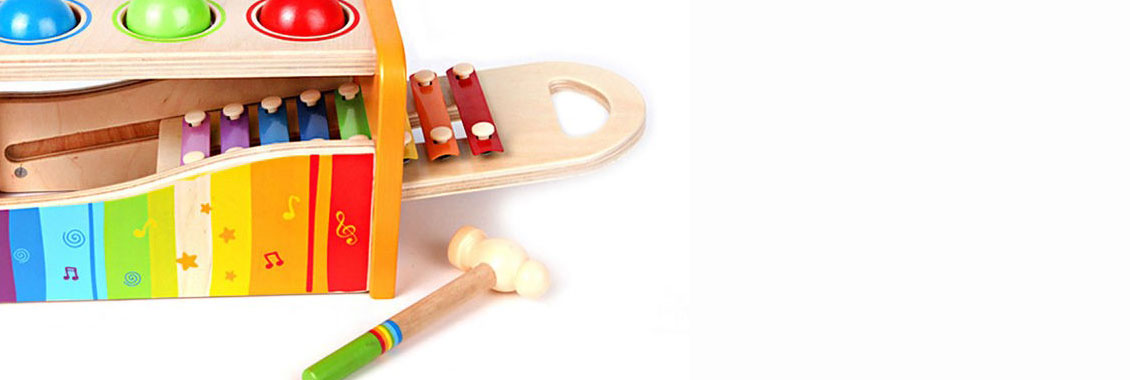jouets pour b b s naissance 1 ans 12 mois 18 mois id e. Black Bedroom Furniture Sets. Home Design Ideas