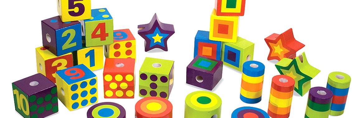 Jouets pour enfants jouets en bois b b s 0 3 6 12 18 for Jouet exterieur 3 ans