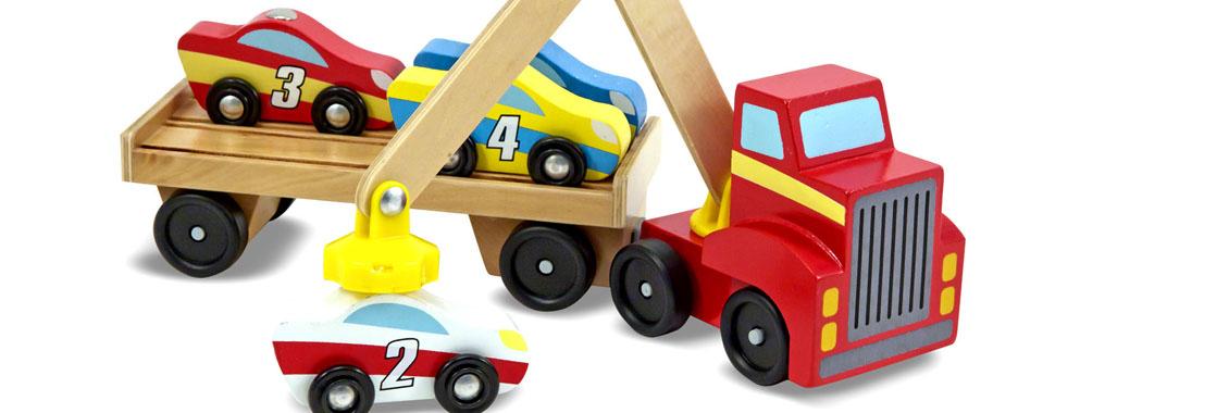 jouets en bois chez julie jouets des jouets durables. Black Bedroom Furniture Sets. Home Design Ideas