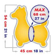dimensions-gyffy-la-girafe-sauteuse-rebondit-ballon-gonflable-julie-jouets
